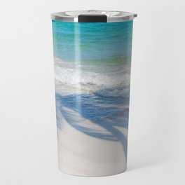 SEA TREE Travel Mug