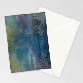 [DGC] Mistral (6) Stationery Cards