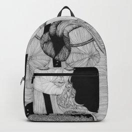 Höra ihop Backpack