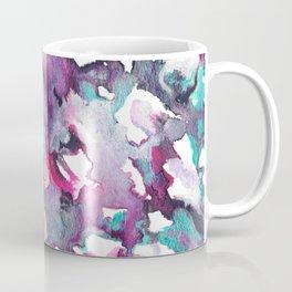 Falling In Coffee Mug