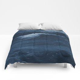 Breaker III Comforters