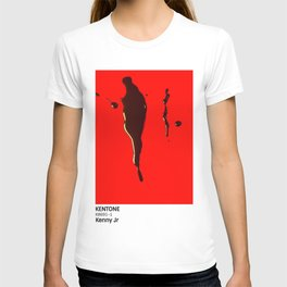KENTONE T-shirt