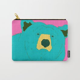 80's madam ursa Carry-All Pouch