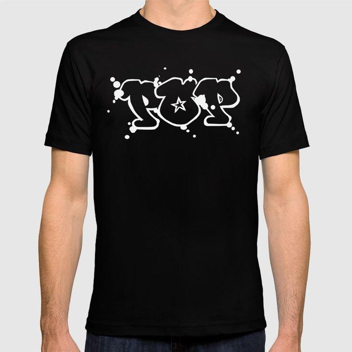 Backstage Pass - Adam (Summer) T-shirt