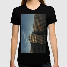 Stockpile T-shirt