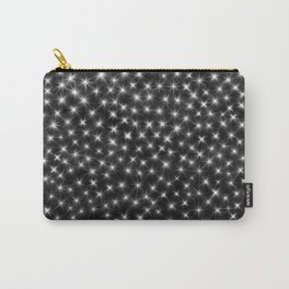 Stars Stars Stars Carry-All Pouch