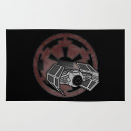 Choose the Empire Rug