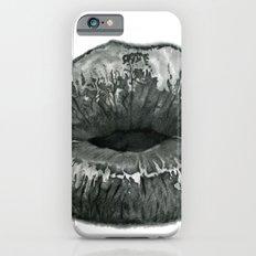 Kissy Lips ~ Saint Valentine iPhone 6s Slim Case