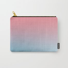 Bahama Mama Carry-All Pouch