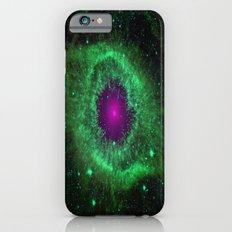 Universal Eye Slim Case iPhone 6s