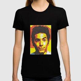 Cosmo Kramer T-shirt