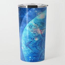 Mystical Womb Travel Mug