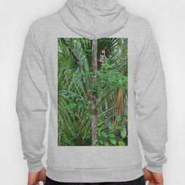 Subtle Repose Hoody