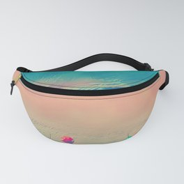 Soothing Fanny Pack
