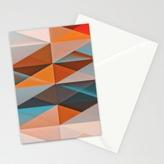 argy Stationery Cards