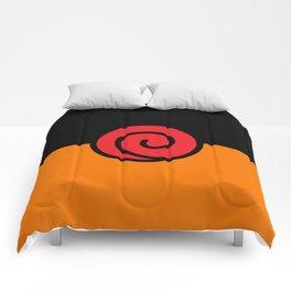 Whirlwind Comforters