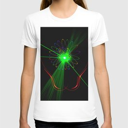 Light show 2 T-shirt