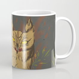 STRIX Coffee Mug