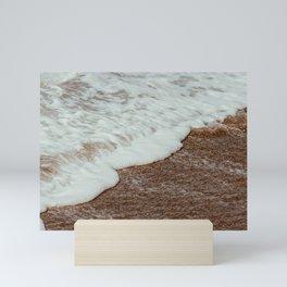 Gingerized Mini Art Print