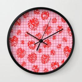 Notes 04 Wall Clock