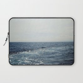 buoyancy Laptop Sleeve