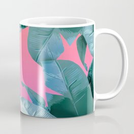 Tropical Dream Coffee Mug