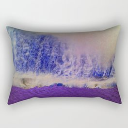 Untitled.32 Rectangular Pillow