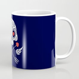 Cupido Coffee Mug