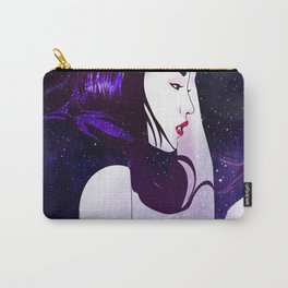 Empyrean Meditations Carry-All Pouch