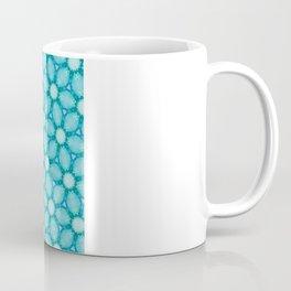 Aledo 3 Coffee Mug