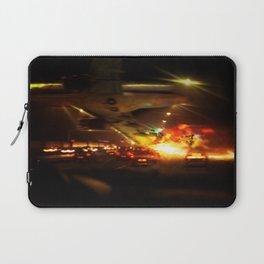 Descent Laptop Sleeve
