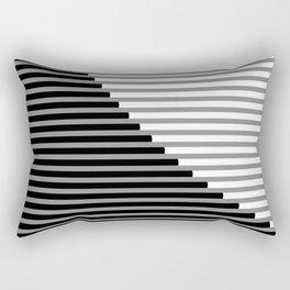 obod Rectangular Pillow