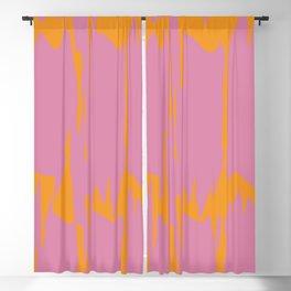 Anita II Blackout Curtain