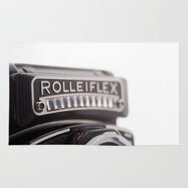 Rollei Love Rug