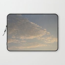 The Front Laptop Sleeve