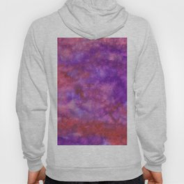 Abstract No. 282 Hoody