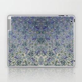 """Field of Lavender"" Laptop & iPad Skin"