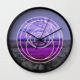 150316 Wall Clock