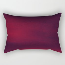 Hell's symphony Rectangular Pillow