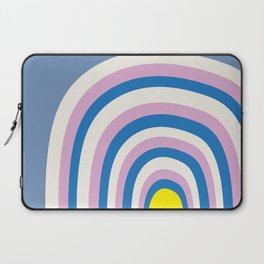Curv Laptop Sleeve