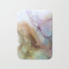 Ambrosia Bath Mat