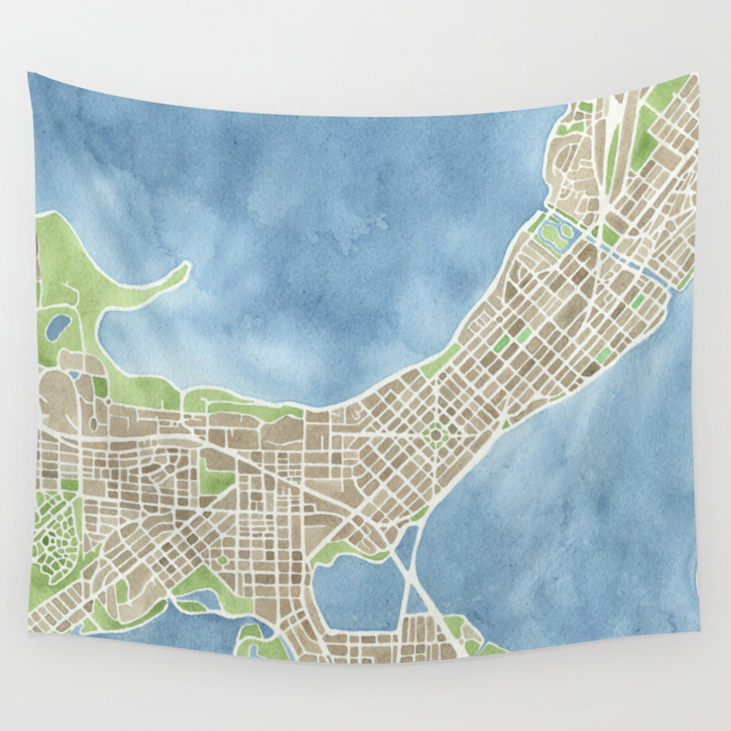 City Map Madison Wisconsin watercolor Wall Tapestry City Map Of Wisconsin on satellite maps of wisconsin, sports of wisconsin, frogs of wisconsin, the state of wisconsin, people of wisconsin, geography of wisconsin, menominee indian tribe of wisconsin, art of wisconsin, government of wisconsin, lakes of wisconsin, state flower of wisconsin, culture of wisconsin, blood center of wisconsin, google maps wisconsin, fish of wisconsin, economy of wisconsin, atlas of wisconsin, cities of wisconsin, demographics of wisconsin, all cities in wisconsin,