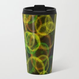 citrusGlow Travel Mug