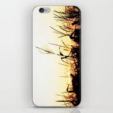 Maizal iPhone Skin