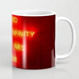 Shotgun Coffee Mug