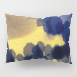 Dune Clouds Pillow Sham