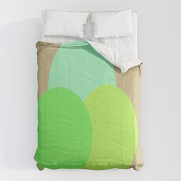 Lolli Folly Comforters