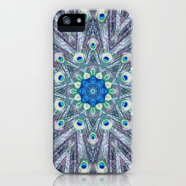 Prima iPhone Case