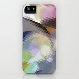Final Fantasy iPhone Case