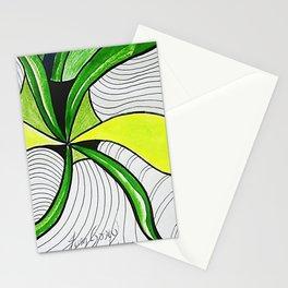 OTOÑO 2 Stationery Cards